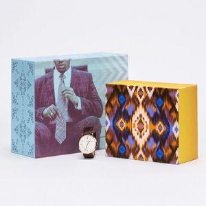 caja joyeria personalizada