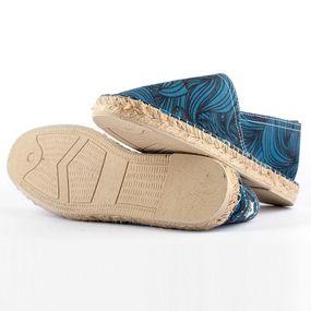 personaliza tu calzado de hombre