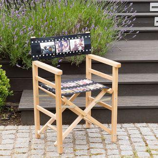 festival chair uk