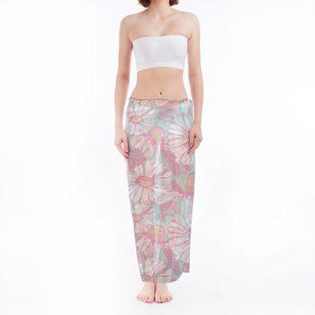 personlig sarong