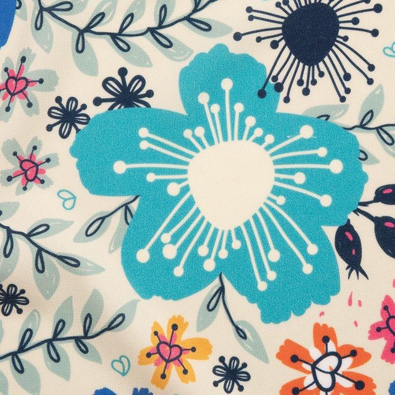 soft jersey fabric