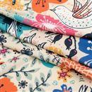 Tela Jersey Sedosa Solange personalizada online