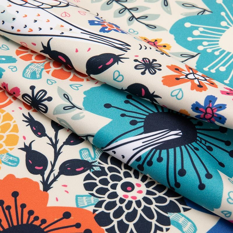 custom sports jersey fabric online prints example