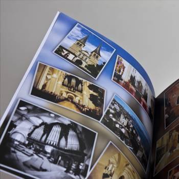 softcover fotoboek