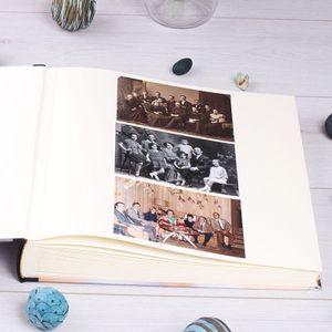 album de fotos personalizado