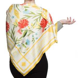pañuelos personalizados para abuelas