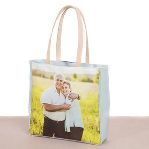 bolso de compras personalizados