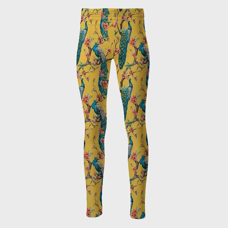 Printed Legging designs