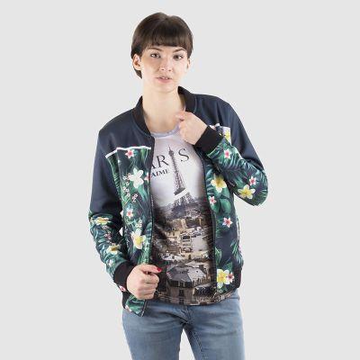 Tutto l'abbigliamento personalizzato per donna
