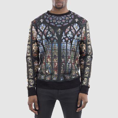 personlig sweatshirt