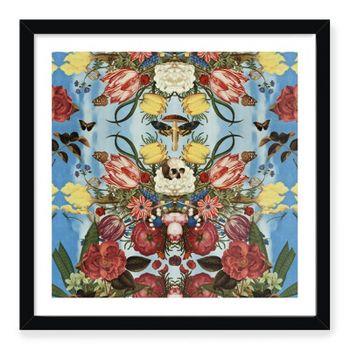 custom framed prints_320_320