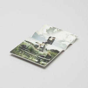 photo pen tray