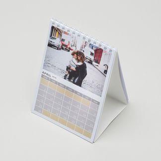 a5 desk calendars_320_320