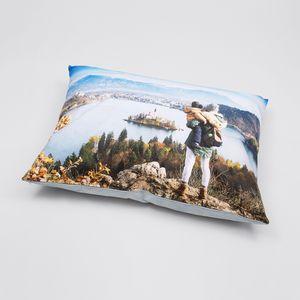 Floor cushions_320_320