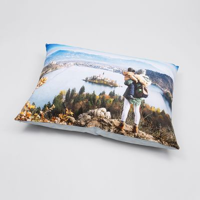 meditation cushion cover