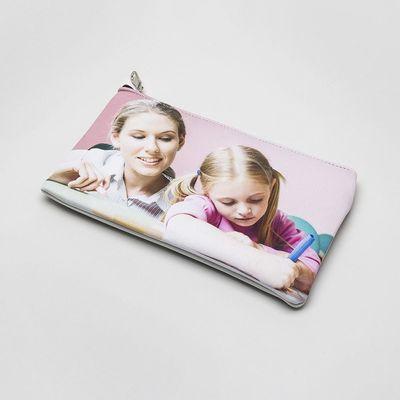 Custom Pencil Case