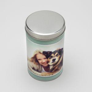 dog treat jar_320_320