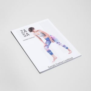 foto revista personalizada