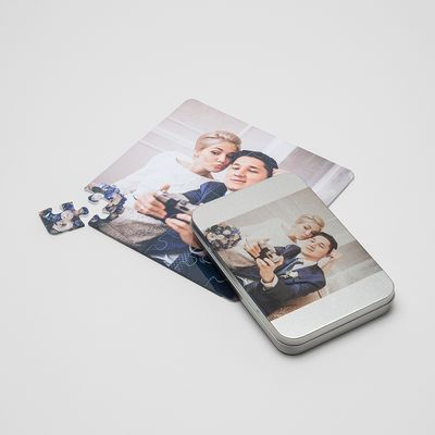 foto puzzle aus kunststoff
