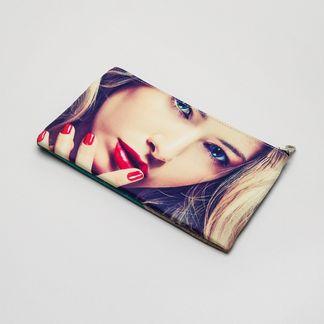 personalised travel make up bag_320_320