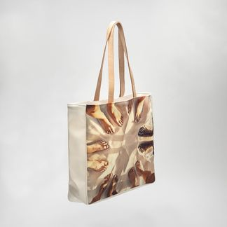personalised beach bag_320_320