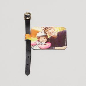 personalised bag tags_320_320
