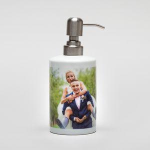 soap dispenser_320_320
