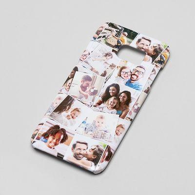 Custom iPhone Cases Galaxy S7