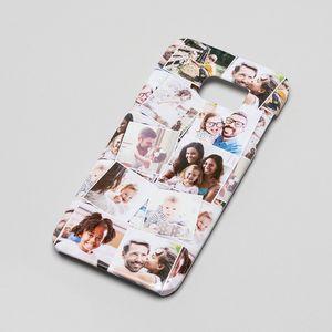 custom phone cases galaxy s7 edge_320_320