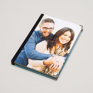 personalised photo diary 2019