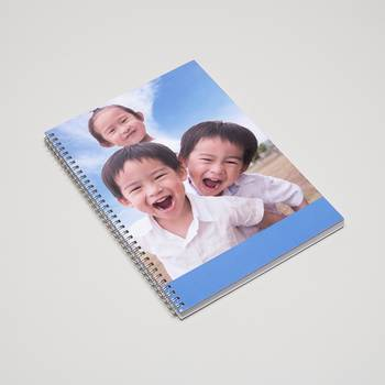 skizzenbuch zur einschulung