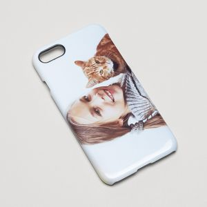 personalised iphone 7 case_320_320