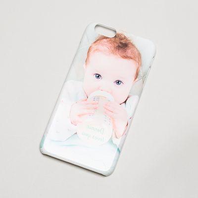 personalised iphones cases