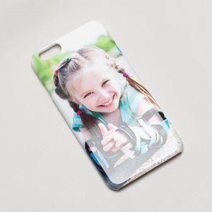iphone 6 hülle bedruckt mit foto baby_320_320