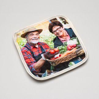 personalised pot holder_320_320