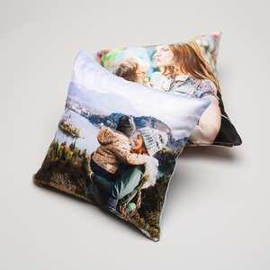 custom cushion set