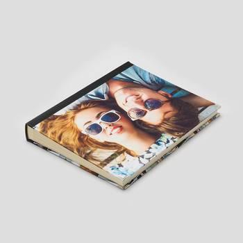 fotoalbum für paare gestalten