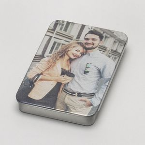 printed mint tins online