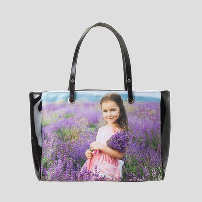 gepersonaliseerde tassen en accessoires