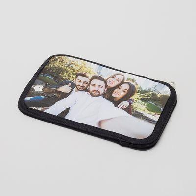 custom tablet case