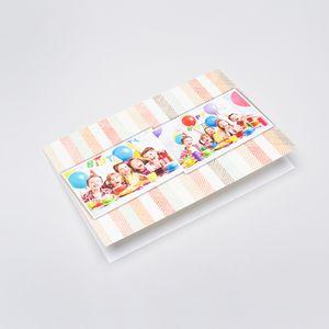 happy birthday card_320_320