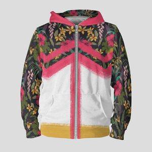 Custom photo hoodies