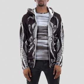 Abbigliamento Sportivo Personalizzato da Uomo