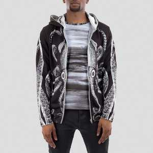 design mens clothing online