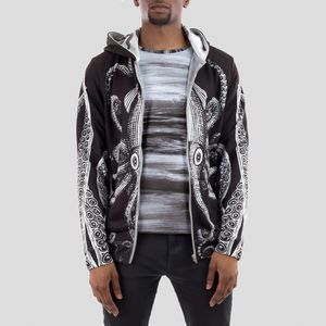 personalised hoodie_320_320
