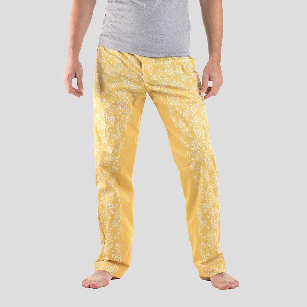pyjama pour homme personnalisé