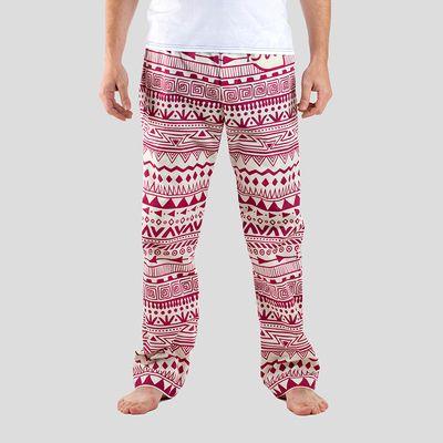 Personalised pyjama