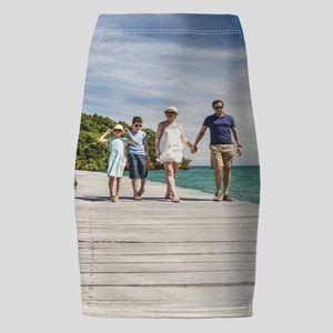 personalised pencil skirt_320_320