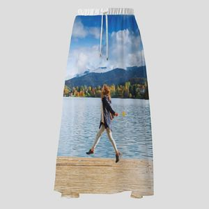 make your own skirt