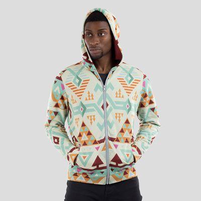 personalized mens hoodie